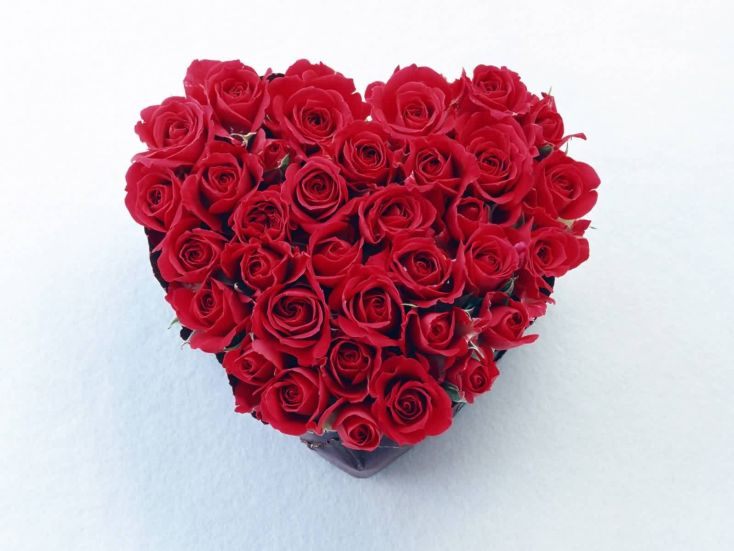 flowers-red-roses-heart-bouquet_120263