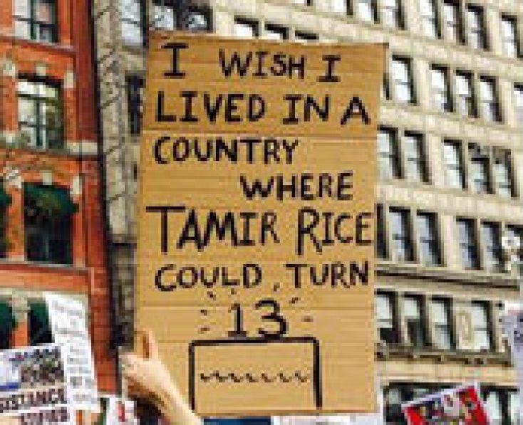 tamir rice1
