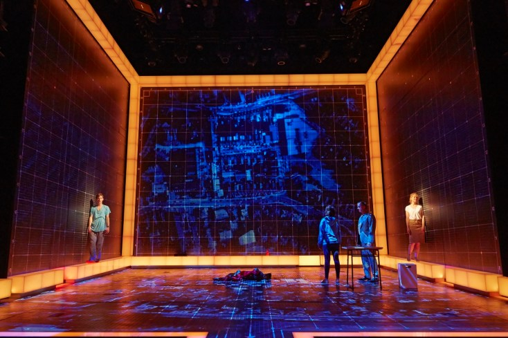 award-winning-curious-incident-of-the-dog-in-the-night-time1