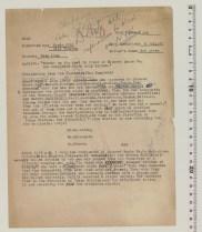 Kyodo Tsushin ; Jiji Tsushin (Prange Call No. 47-loc-0330i) CCD document