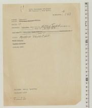 Control no.:47-frn-0053|Newspaper:Nihon Tsushin|Date:[2]/[18]/1947