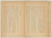 婦人と參政 (Prange Call No. HQ-0391) Published version