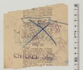 Control no.:47-frn-1710|Newspaper:|Date:[10]/[16]/194[7]|