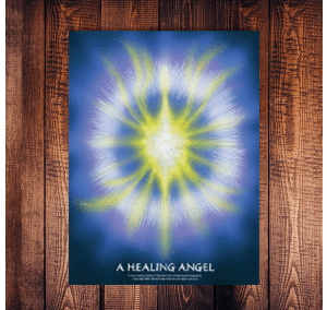 Shop: Posters and Charts Designed by MCKS