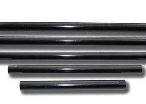 4-bar Tubes