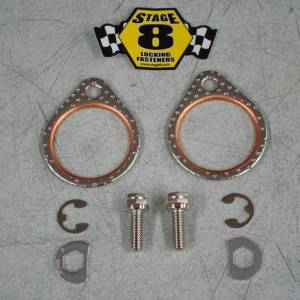 Stage8 Fasteners