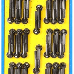 ARP Engine Components