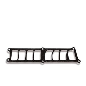 Holley Intakes