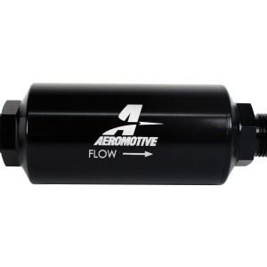 AFS-Fuel Filter