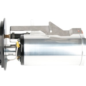 AFS-Fuel Tank