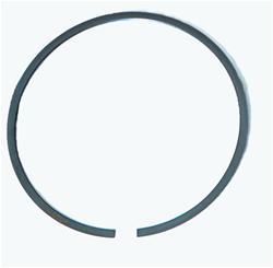 Mahle Engine Piston Ring