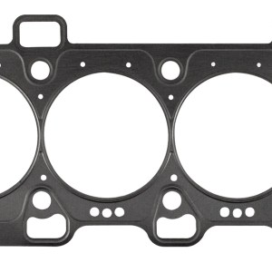 Mr Gasket Engine Cylinder Head Gasket and Accessories Ford