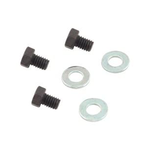 Mr Gasket Automatic Transmission Torque Converter Bearing