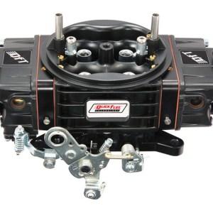 Quick Fuel Tech BD Q Series Carbs