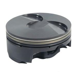 Mahle Engine Piston Kit GM