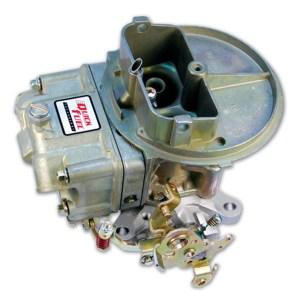 Quick Fuel Tech Q Series 2BBL Carbs