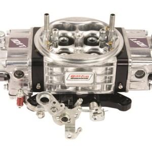 Quick Fuel Tech RQ Series Carbs
