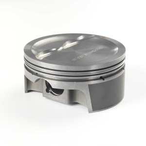 Mahle Engine Piston Kit SBC