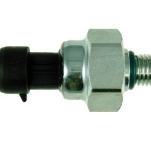Sinister Diesel - ICP Sensor