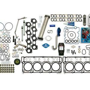 Sinister Diesel Ford 03 Top End Engine Kit Other