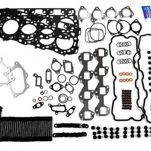 Sinister Diesel - Head Gakset Kit