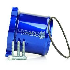 Sinister Diesel - Other Accessories
