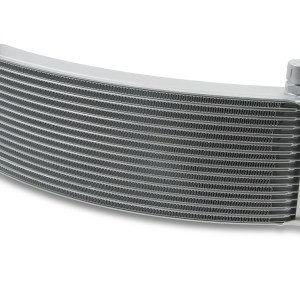 Earl's Perf Curved Coolers