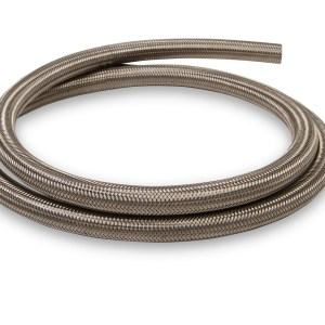 Earl's Perf Convoluted PTFE Hose