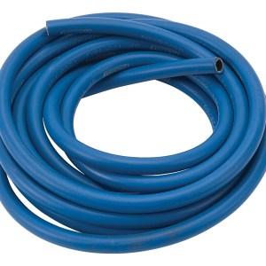 Fuel Hose Twist Lok