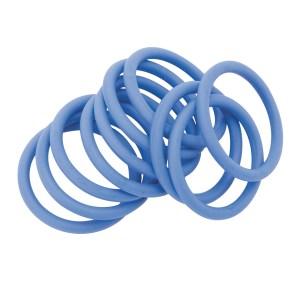 Multi Purpose O-Ring