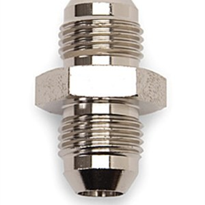 Fuel Hose Fitting Union Adapter