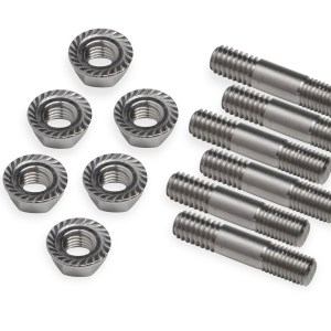 Weiand Supercharger Mounting Bolt