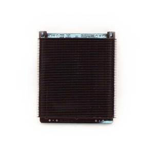 Canton Engine Coolant Accessories