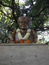 Sawai Gandharva