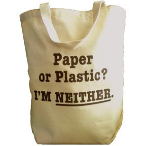 paper-or-plastic-tote