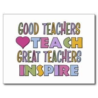 Great_Teachers