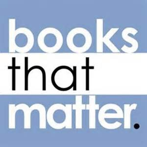 Books_that_matter