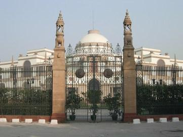 Hyderabad_House