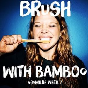 brushwithbamboo