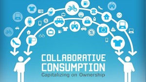 collaborativeconsumption