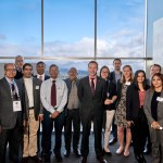 Global Leadership Program on Circular Economy in South Australia
