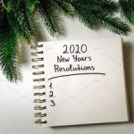 30 Resolutions for Sustainable Living in 2020