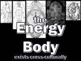 Energy Body Cross Cultural Slide