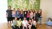 Eric-Shaw_Prasana-Yoga-Bala-Yoga-March-2014
