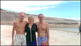 Eric-Shaw_Prasana-Yoga-Graeme-Jo-&-Eric-Beach-Cropped-II-Lightened-border