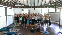 Eric-Shaw_Prasana-Yoga-Radiantly-Alive-Group-April-2014