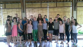 Eric-Shaw_Prasana-Yoga-Tantra-Sex-and-Shiva-Ubud-Lecture-Group-8.2014
