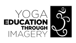 Prasana-Yoga-Eric_Education-Imagery-290