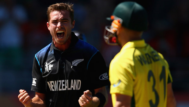 Australia Vs New Zealand ODI Series Prediction