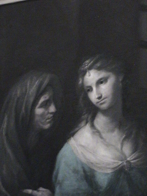 zoomnight-mode-salome-receiving-the-head-of-the-baptist-1